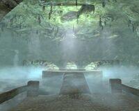 Соловьиный зал вид3