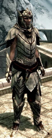 File:Ancient falmer armor complete front.png