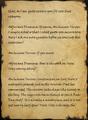 Archcanon Tarvus Interview 6 of 7.png