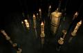 Arkved's Tower Arkved'sRetreat.png