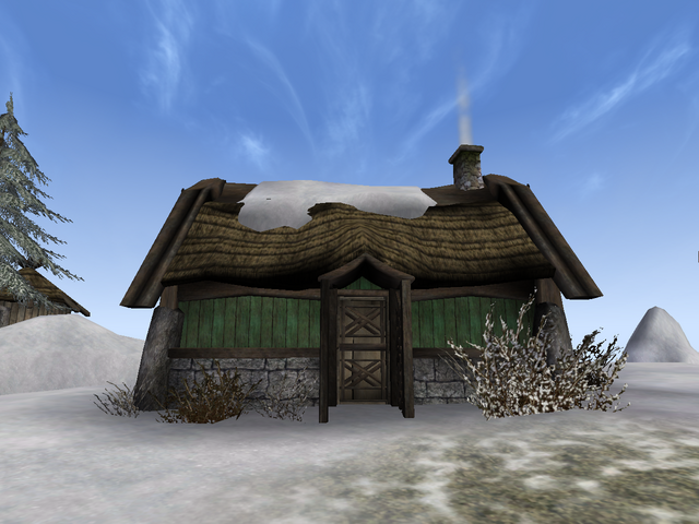 File:Bronrod the Roarer's House.png
