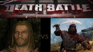 Deathba - Copy