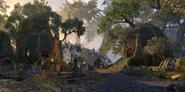 Deepwoods (Online) 2