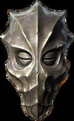 Dukaan Mask