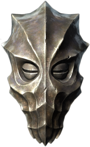 File:Dukaan Mask.png