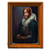 ESO Stolen Painting 2