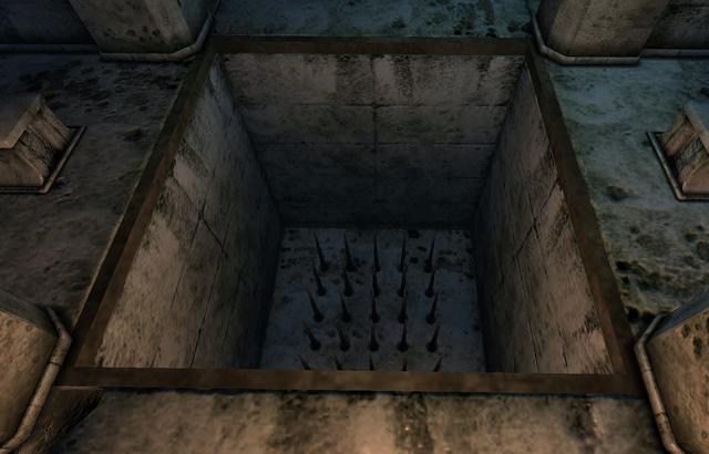 File:False floor traps.png