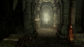 Fort Dawnguard (interior).png