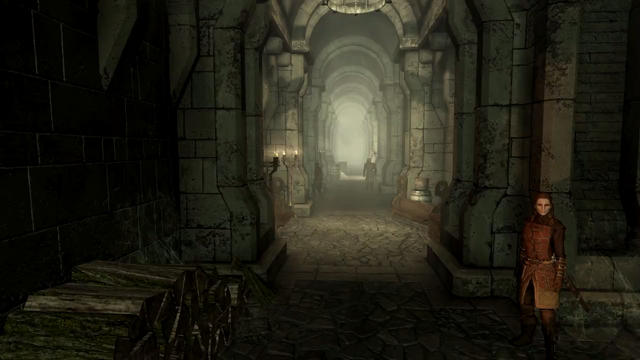 File:Fort Dawnguard (interior).png