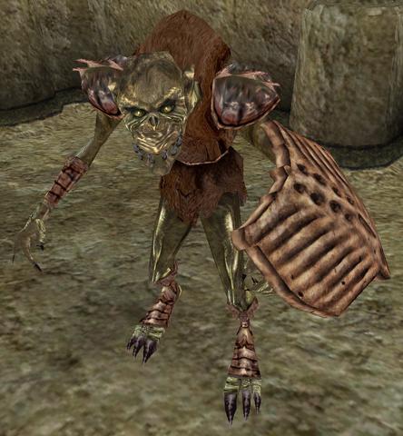 File:Goblin Grunt Tribunal.png