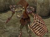 The Goblin Army