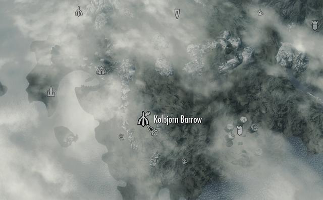 File:Kolbjorn Barrow DB Map.png