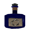 File:Malign Magicka Poison.png