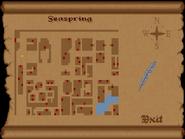 Seaspring view full map