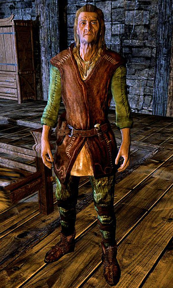 Sifnar Eisenkessel | Elder Scrolls Wiki | FANDOM powered by Wikia