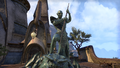 Statue of Vivec Temple Canton.png