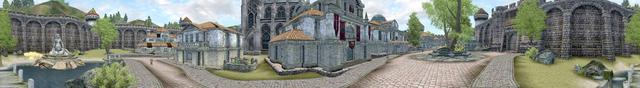 File:TES4 Anvil Panorama.png
