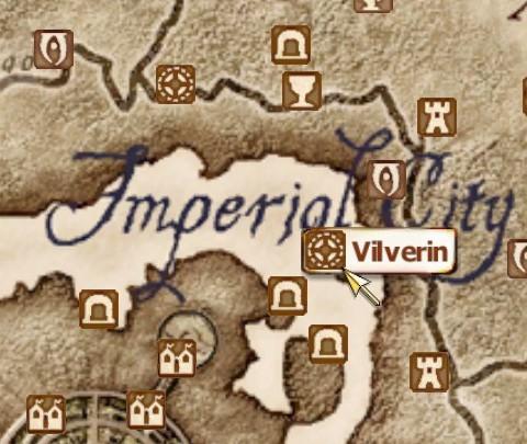File:VilverinMapAlt.jpg