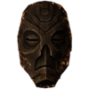 WoodenMask