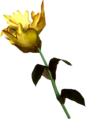 Yellow mountain flower.png