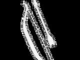 Klasy (Skyrim)
