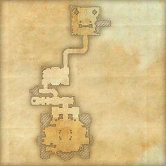 Абагарлас (план)