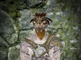 Аргониане (Skyrim)