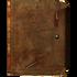 Дневник, обложка 1