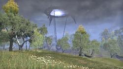 Дольмен Зелёного луга