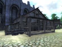 Здание в Имперском городе (Oblivion) 113