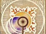 Мистицизм (Oblivion)