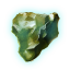 File:Adamantite.png