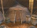 Ashur-Dan's Yurt.png