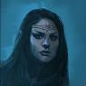 Avatar laaneth