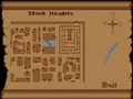 Black Heights full map.png