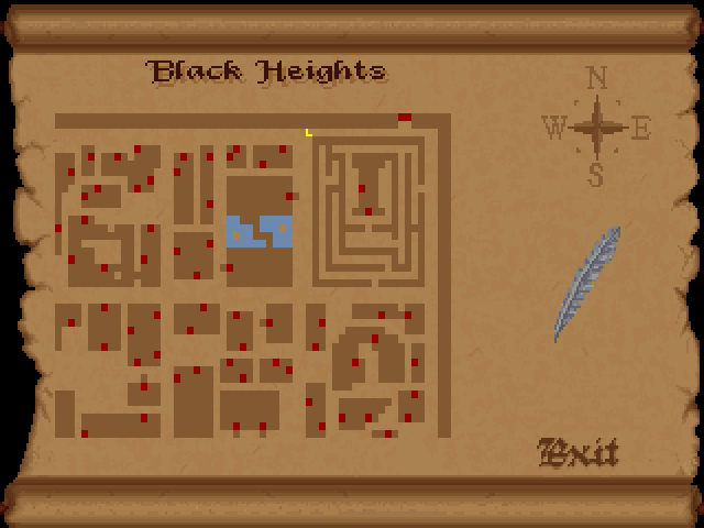 File:Black Heights full map.png