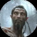 Bosmer avatar 1 (Legends).png