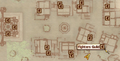 Bravil Fighters Guild MapLocation.png