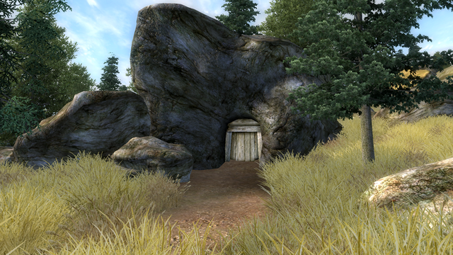 File:Brittlerock Cave.png