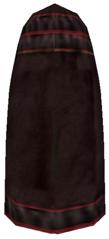 File:Common Skirt 4c MW.png