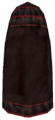 Common Skirt 4c MW.png