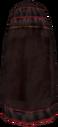 Common Skirt 4c MW