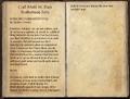 Crafting Motifs 36, Dark Brotherhood Belts.png