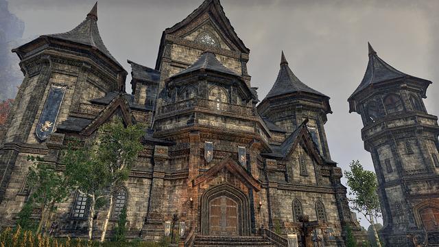 File:Daggerfall Castle.png