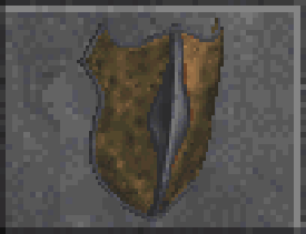 Dark Kite Shield.png
