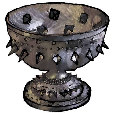 File:Dlc01chalicepicture.png