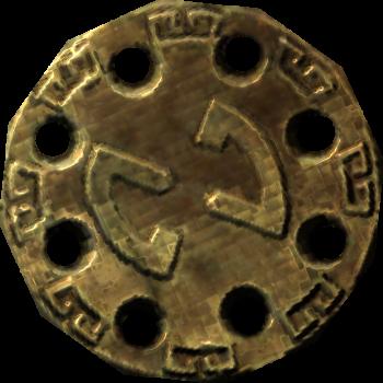 Dwemer Gear   Elder Scrolls   FANDOM powered by Wikia