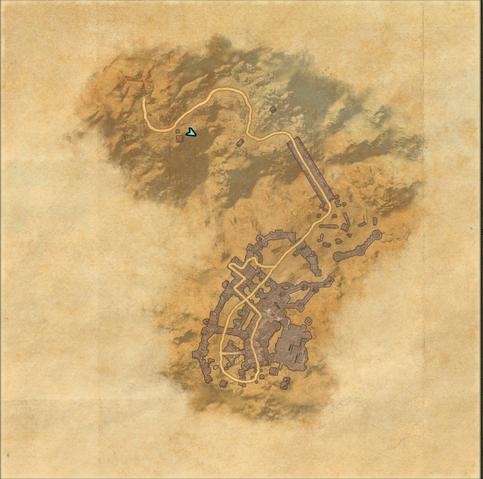 File:ESO Hel Ra Citadel Map.png