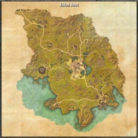 File:Elden Root Region.png