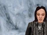 Ettiene of Glenmoril Wyrd